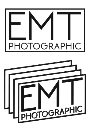 EMTPhotoNew&OldLogos